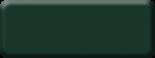 btn-bottlegreen
