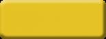 btn-yellow